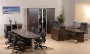 """Мебель для руководителей Кабинет руководителя """"Цезарь"""" за 26700.0 руб"""