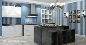 Кухонные гарнитуры Честер за 109 000 руб