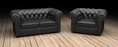 Мягкая мебель  Честер