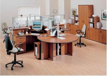 """Мебель для персонала мебель для персонала """"Дин-Р"""" за 4 000 руб"""