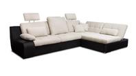 Мягкая мебель Диван Дино ( угол левый и правый) за 99900.0 руб