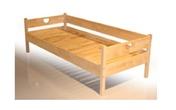 Мебель для спальни Кровать-диван за 11612.0 руб