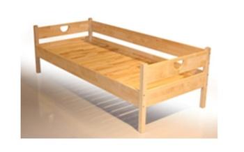 Кровати Кровать-диван за 11 612 руб