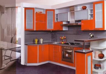 Кухонные гарнитуры Кухня за 13 000 руб