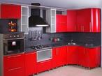 Мебель для кухни Кухня за 13000.0 руб