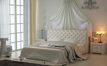 Кровати Джульетта за 31 000 руб