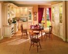 """Кухня """"Элина"""" за 32000.0 руб"""