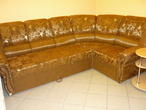 "Мягкая мебель Диван ""Евроугол"" за 18500.0 руб"