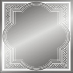 Зеркала Зеркало Ф-14 за 1 290 руб