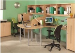 "Мебель для персонала ""Формула"" за 3000.0 руб"