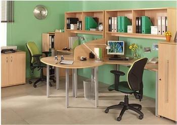 """Мебель для персонала Мебель для персонала """"Формула"""" за 3 000 руб"""