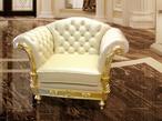 Мягкая мебель Гарнитур VERA за 349000.0 руб