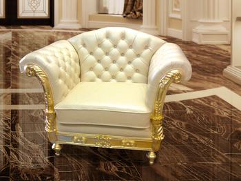 Комплекты мягкой мебели Гарнитур VERA за 349 000 руб