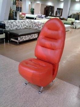 Кресла Кресло NaNo за 14 000 руб