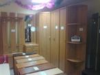 Шкафы распашные Набор корпусной мебели за 2110.0 руб
