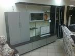 Корпусная мебель Гостиная Даллас за 15300.0 руб