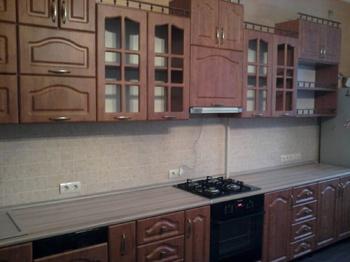 Кухонные гарнитуры Кухня за 13 500 руб