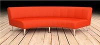 Мягкая мебель Галактика за 8500.0 руб