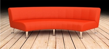 Модульные диваны Мягкая мебель Галактика за 8 500 руб