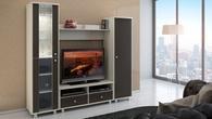Мебель для гостиной Женева за 8900.0 руб