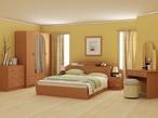 Мебель для спальни Спальня Александра за 23270.0 руб