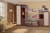Корпусная мебель Горка ИРИС за 30700.0 руб