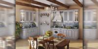Мебель для кухни Искья за 180000.0 руб