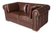 Мягкая мебель Диван Итон за 11200.0 руб