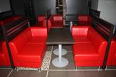 Мягкая мебель Мягкие зоны за 18000.0 руб