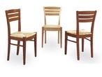 Столы и стулья Стул за 20000.0 руб