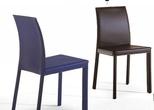 Мебель для кухни Стул за 20000.0 руб