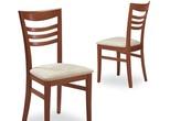 Мебель для кухни Стул за 10000.0 руб