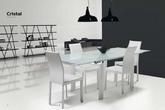 Столы и стулья за 8000.0 руб