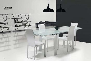Обеденные столы Столы и стулья за 8 000 руб
