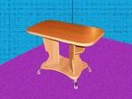 Столы и стулья Стол за 1800.0 руб