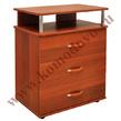 Корпусная мебель Комод № 5 за 2200.0 руб