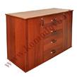Корпусная мебель Комод № 9 за 3600.0 руб
