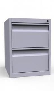 Сейфы и металлические шкафы Шкаф картотечный КО-21Т за 5 020 руб