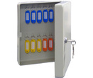 Сейфы и металлические шкафы Ключница - KB-20 за 1480.0 руб