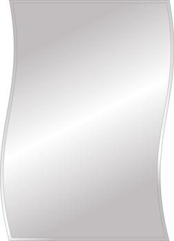 Зеркала Зеркало К-136 за 860 руб