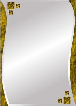 Зеркала Зеркало К-149 за 1 100 руб