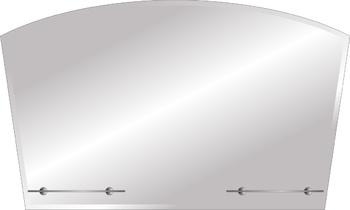 Зеркала Зеркало К-151 за 1 225 руб