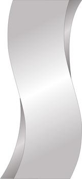 Зеркала Зеркало К-18 за 1 035 руб