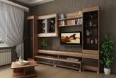 Мебель для спальни Спальня Камелия за 31930.0 руб