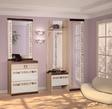 Мебель для прихожей Прихожая КАМЕЛИЯ за 3890.0 руб