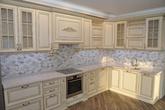 Мебель для кухни Кухня за 40000.0 руб