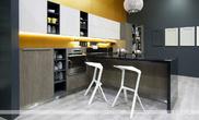 Мебель для кухни Кельн-Женева за 35900.0 руб