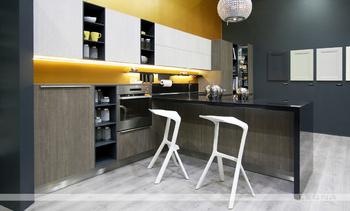 Кухонные гарнитуры Кельн-Женева за 35 900 руб