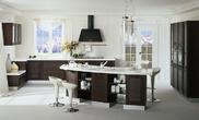 Мебель для кухни Кэрнаби за 27000.0 руб