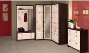 Мебель для прихожей Прихожая КИОТО за 10350.0 руб